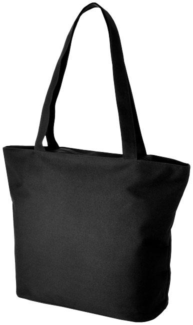 988eef3cc4a9 Пляжная сумка